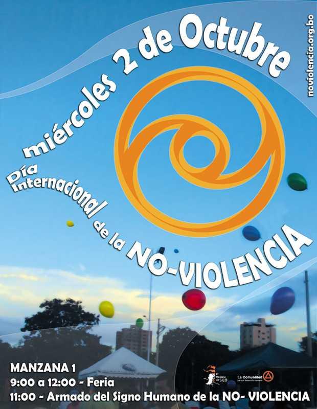 no-violencia2013baja.jpg